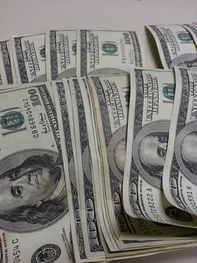 money-95794_640