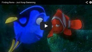 What Affiliate Marketers Can Learn From 'Finding Nemo'