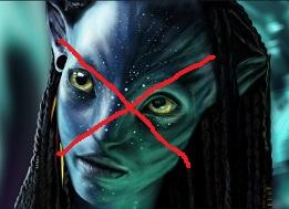 avatar-no