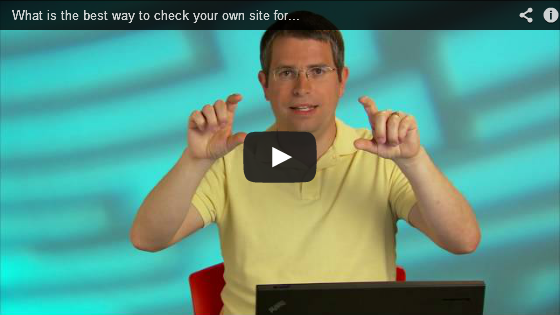 What Is The Best Way To Check Your Keyword Rankings?