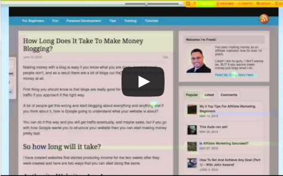 How To Increase Conversions Using Crazy Egg
