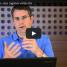 Matt Says – Linking Two Websites Together Won't Hurt Rankings