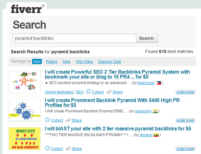 pyramid_backlinks_fiverr