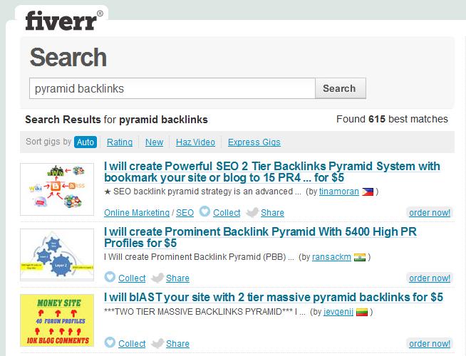 pyramid_backlinks_fiverr