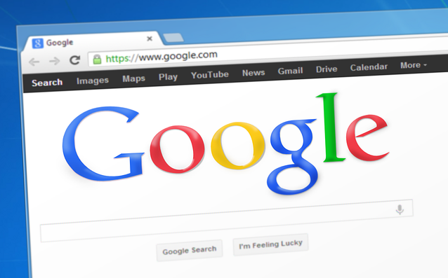 How To Rank Any Website At The Top Of Google