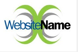 Best Places To Purchase Domain Names