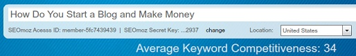 How_Do_You_Start_a_Blog_and_Make_Money