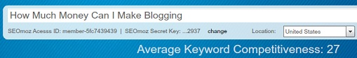 How_Much_Money_Can_I_Make_Blogging