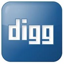 How to Create a Digg Account