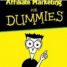 Affiliate Marketing For Dummies – The Power Of Blogging