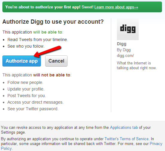 how_to_create_a_digg_account_step_3