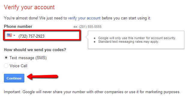 how_to_create_a_google_plus_account_step_4
