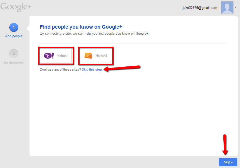 how_to_create_a_google_plus_account_step_7