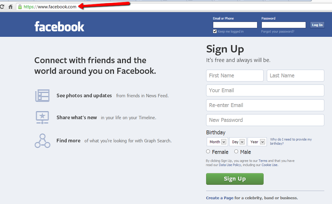 how_to_create_fb_acct_step_2