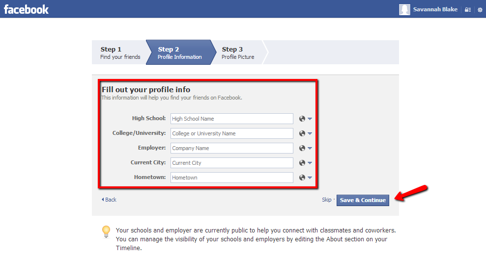 how_to_create_fb_acct_step_5
