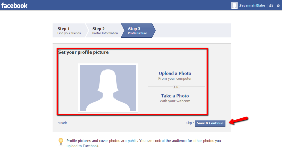 how_to_create_fb_acct_step_6