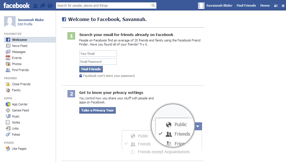 how_to_create_fb_acct_step_9