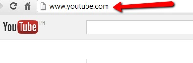 how_to_create_youtube_acct_step_1