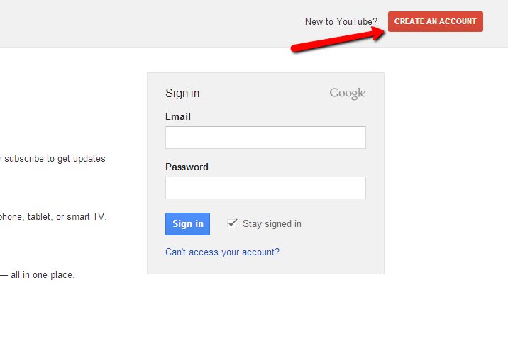 how_to_create_youtube_acct_step_3