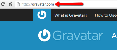 how_to_set_up_a_wordpress_gravatar_step_1