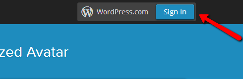 how_to_set_up_a_wordpress_gravatar_step_2