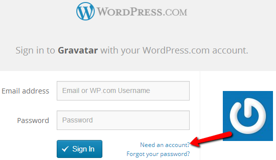 how_to_set_up_a_wordpress_gravatar_step_3.1