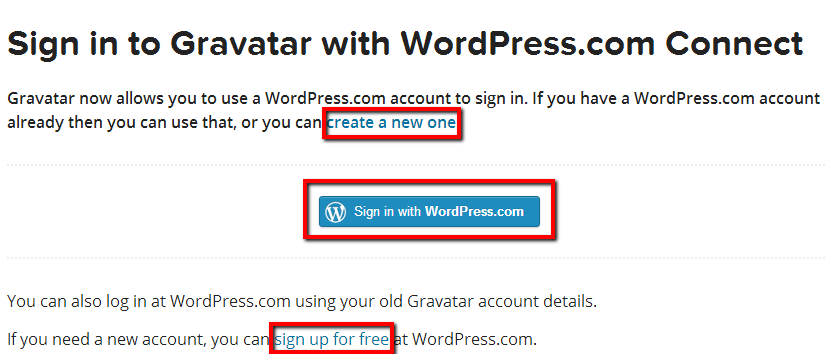 how_to_set_up_a_wordpress_gravatar_step_3