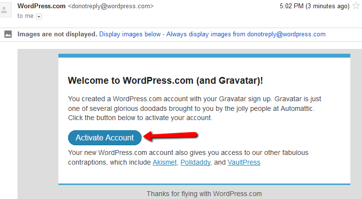 how_to_set_up_a_wordpress_gravatar_step_5.1