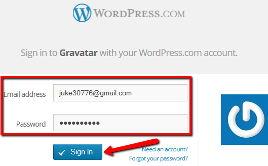 how_to_set_up_a_wordpress_gravatar_step_6.1