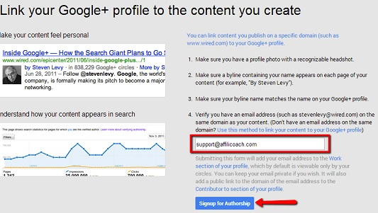how_to_setup_google_authorship_step_4