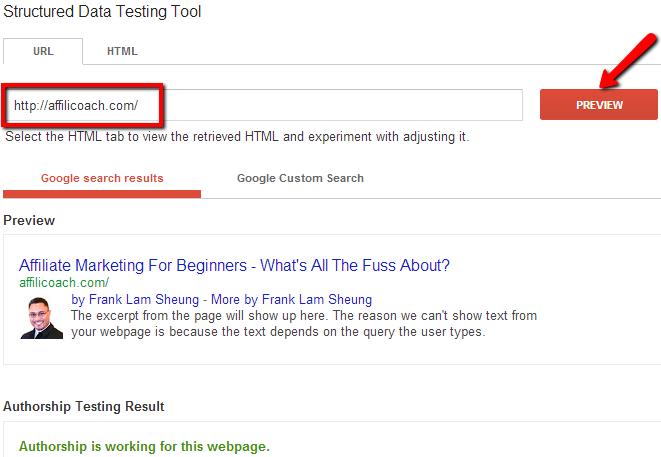 how_to_setup_google_authorship_step_5