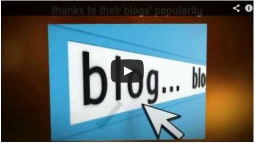 howmuchmoneycanimakeblogging-yt