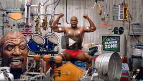 What Does Old Spice, Terry Crews & Affiliate Marketing Have In Common?