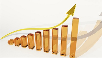 affiliate-marketing-profitable