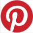 How to Create a Pinterest Account